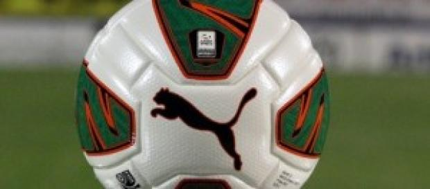 Lega Pro, 3^giornata, Cremonese-Renate