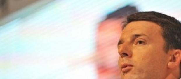 Magistratura contro Matteo Renzi