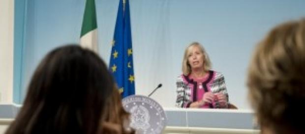 Pensioni Quota 96: nessuna novità Renzi-Giannini