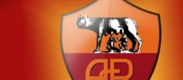 Roma candidata a vincere Serie A 2014-2015