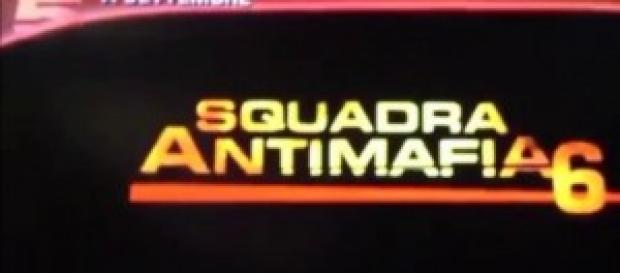 Squadra Antimafia 6, seconda puntata