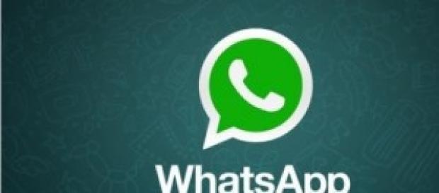 WhatsApp ya cuenta con 600 millones de usuarios