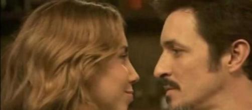 Alfonso e Emilia di nuovo genitori
