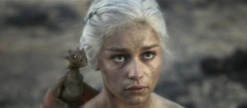 Game of Thrones foi a série mais pirateada de 2014