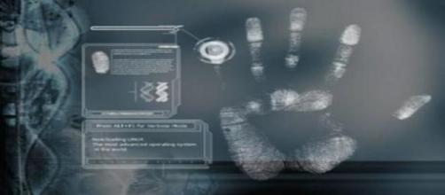 La Tecnología de las huellas digitales
