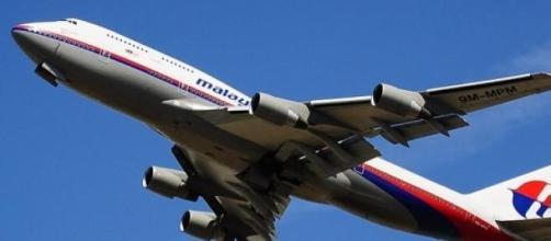 O que é feito do voo MH 370?
