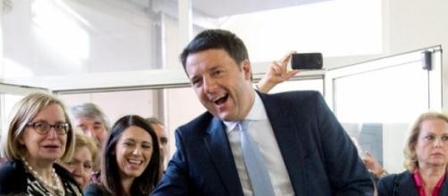 Riforma pensioni, Renzi nel 'mirino' della Lega