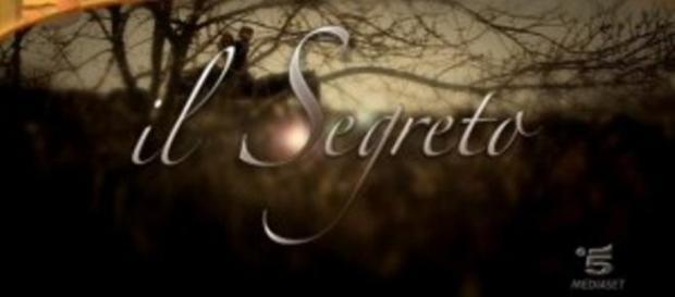 Il Segreto anticipazioni puntata 4 gennaio 2015