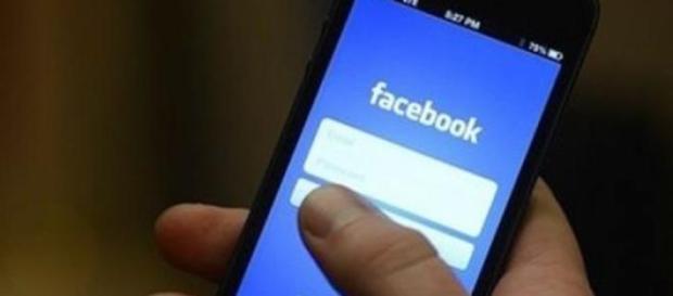 La privacidad de Facebook, modificada