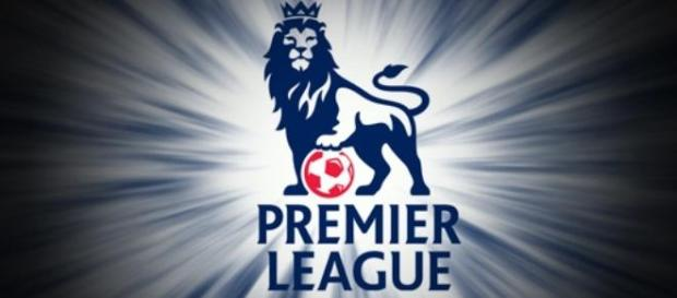Logótipo da Premier League