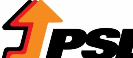 PSD -Partido Social Democrata