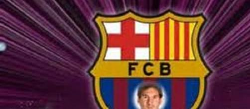 Barcelona enjoyed their Spanish cup experience
