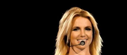 Britney piensa nuevamente en ser mamá