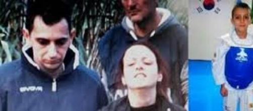 Chi l'ha visto, news 10/01: Loris e Guerrina