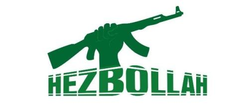 Hezbollah ataca Estado Islâmico