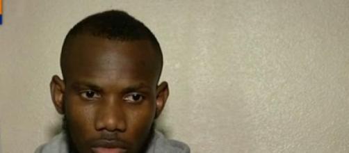 Lassana Bathily a sauvé la vie de quinze personnes