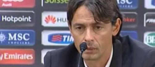 Voti Fantacalcio Gazzetta, Torino-Milan: Inzaghi