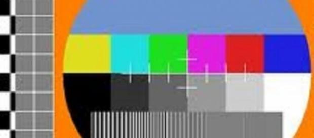 Alberto Isla vuelve a la televisión