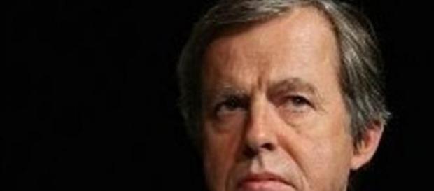 Bernard Maris, economista ucciso al Charlie Hebdo
