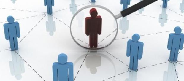 Encontrar Profissional Qualificado