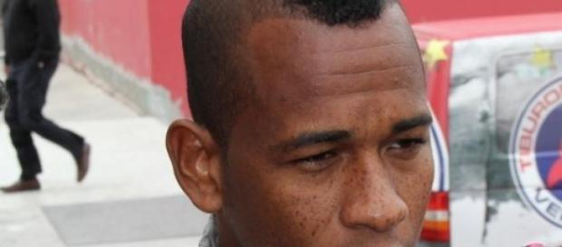 Leiton amargó el debut de Agustín Marchesín