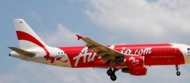 Recuperada cauda do A320 perdido no Mar de Java.