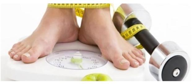 Sinais que sua dieta para perder peso não funciona