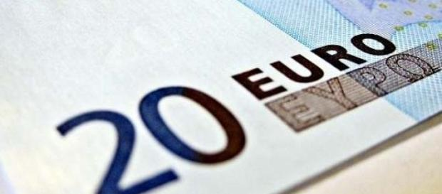 Tasse: partita Iva e nuovo regime dei minimi 2015