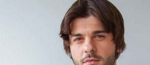 Gonzalo fa ritorno nella terza stagione