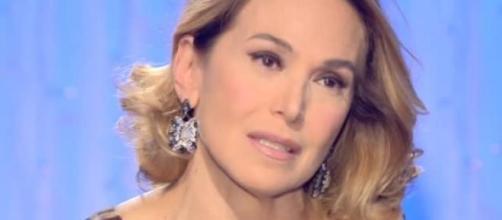 Gossip news: Barbara D'Urso di nuovo innamorata?