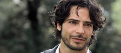 Gossip news: Marco Bocci pronto a fare il papà.