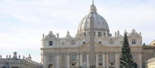 Il Vaticano nel mirino dell'Isis