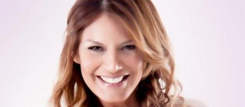 Ivonne Reyes (foto de archivo)
