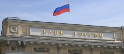 """L'économie Russe solve à """"BBB-"""" selon S&P"""