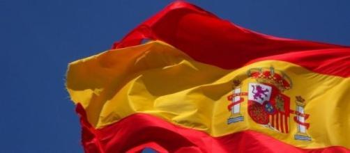 Niño Becerra: 'La deuda española es impagable'