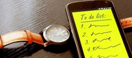 Otros modos de operar tu Smartphone