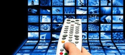 Programmi tv stasera Rai-Mediaset 12 gennaio 2015