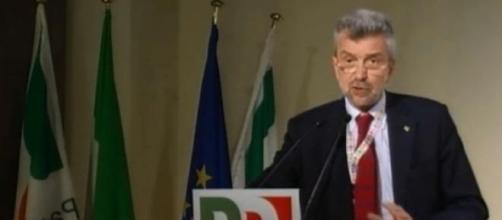 Riforma lavoro, Damiano: nuove modifiche Jobs act