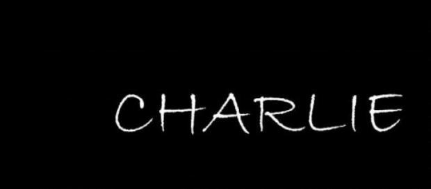 Afinal, o que significa ser Charlie?