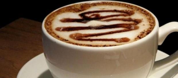 Beneficiile cafelei consumate
