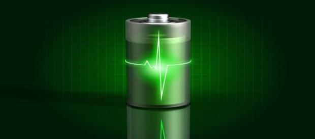 Incarcarea unei baterii dupa improspatare