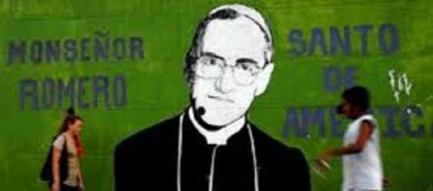Monsignor Oscar Romero verso la beatificazione