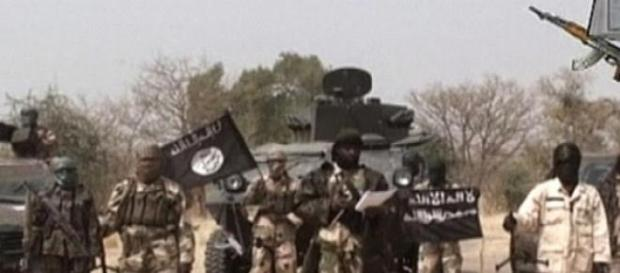 Nigeria. Integralisti islamici Boko haram