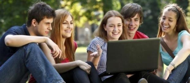 O SISU oferece vagas em universidades públicas