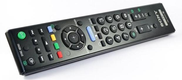 Programmi Tv di stasera Rai e Mediaset, 14 gennaio