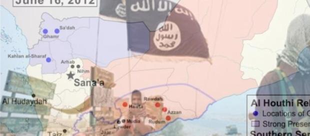 Quels suites pour Al Qaeda Yemen?