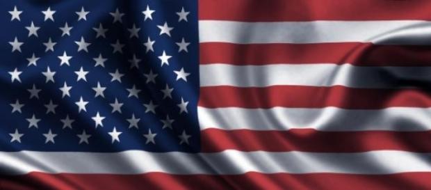 """Viver nos EUA com o """"Green Card"""""""