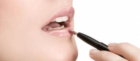 Revlon remove ingredientes tóxicos dos produtos