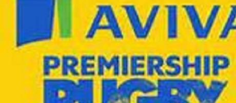 Saints slip allows Bath to close Premiership gap