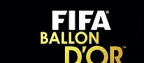 Ballon d'or winners to be announced